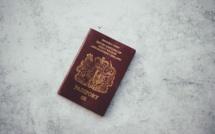 London to start UK citizenship program for Hong Kong residents in 2021