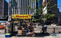 South Korea falls into recession after COVID-19 crisis
