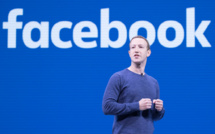 Facebook offers $650M to settle facial recognition lawsuit in USA