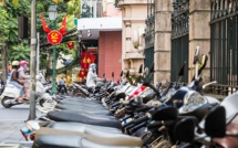 New COVID-19 mutation: Vietnam opens new front