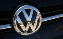 VW owners in US receive $9.8B as Dieselgate compensation