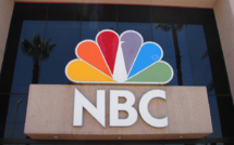 NBC reports sharp decline in ad revenue during COVID-19 pandemic