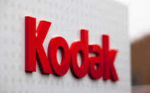 US authorities will check Kodak after $ 765 loan is approved