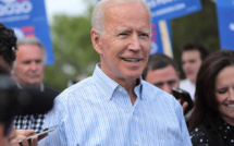 Biden intends to raise taxes for those who earn over $ 400,000 a year