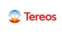 A strategy of growth through investment, Tereos' successful gamble