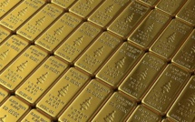 Prices for precious metals slump after the Fed meeting