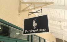 Ralph Lauren to cut staff by 15% by next summer