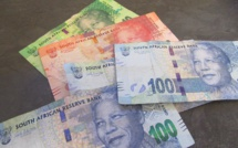 Goldman Sachs sees potential in Mexican Peso, South African Rand and Russian Ruble