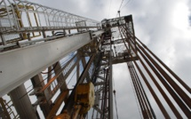 Large US shale companies Devon Energy and WPX to merge