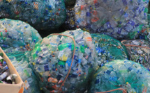 Scientists discover combination of enzymes to help defeat the plastic waste crisis