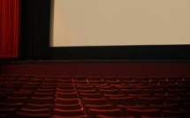 World's second-largest movie theaters chain shuts down theaters in UK and USA