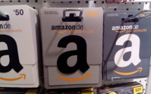 Over 19,000 Amazon employees tested positive for COVID-19
