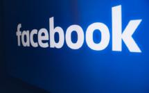 "WSJ: Facebook considers splitting ""a dead aim"""