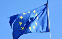 EU Court outlaws massive collection of user data