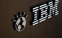 IBM to spin off managed infrastructure services into a separate public company