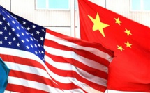 WSJ: China threatens to detain US citizens