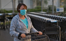 WB: Pandemic hits oil prices, metals and food prices show growth