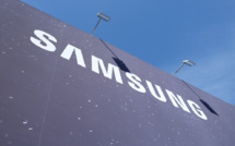 Inheritors of deceased Samsung's head will pay record taxes