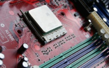 AMD buys Xilinx for $35B