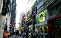 South Korea aims to reach zero carbon emissions by 2050