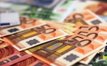 ECB asks member states to increase budget spending