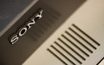 Sony receives a licence to supply chips for Huawei smartphone cameras