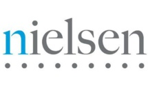 Nielsen sells its market research division for $2.7B