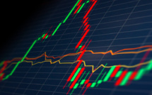Buffett's company holds record $ 9B-worth buyback