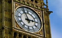 UK GDP climbs up by 15.5% in Q3