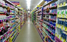 Europe comes up with a new strategy to improve medicines market