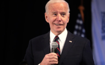 Biden staffs his communication team by women only