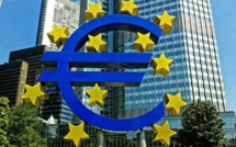 Eurozone to ramp up support for problem banks