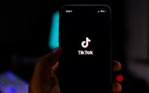 App Annie: TikTok is the most popular app in 2020