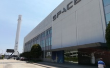 Business Insider: SpaceX intents to double its valuation