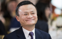 Jack Ma offers any of Ant Group platforms to Chinese authorities