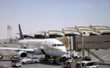 Saudi Arabia closes borders due to new COVID-19 strain