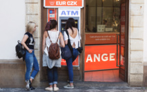 FT: Banks earn record $ 125 billion in fees in 2020