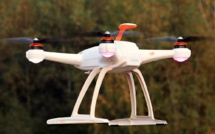 US watchdog expands conditions for commercial use of UAVs