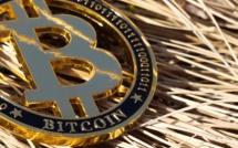 JPMorgan forecasts Bitcoin to rise to $146,000