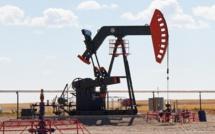 UAE raises oil prices following Saudis