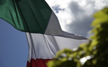 Italy teeters on the brink of a political crisis