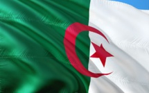 Bloomberg: Algeria ceases to be an oil power