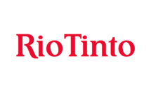 FT: Mongolia seeks better deal on one of largest copper mines from Rio Tinto