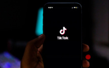 U.S. suspends forced sale of TikTok business