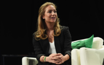 Bumble founder becomes the youngest female billionaire