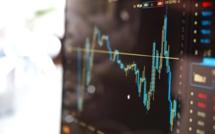 JPMorgan Barometer shows maximum complacency of investors in 20 years