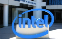 Intel and Google Cloud sign 5G partnership