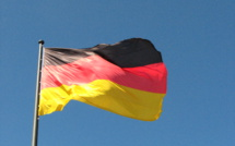 """Brand Finance: Germany becomes world's """"soft power"""" leader"""
