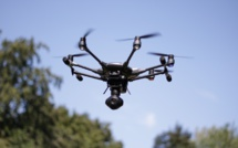 US manufacturer of $999-worth UAVs becomes a 'unicorn'