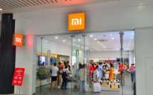 Xiaomi to launch Clubhouse counterpart for Android and iOS